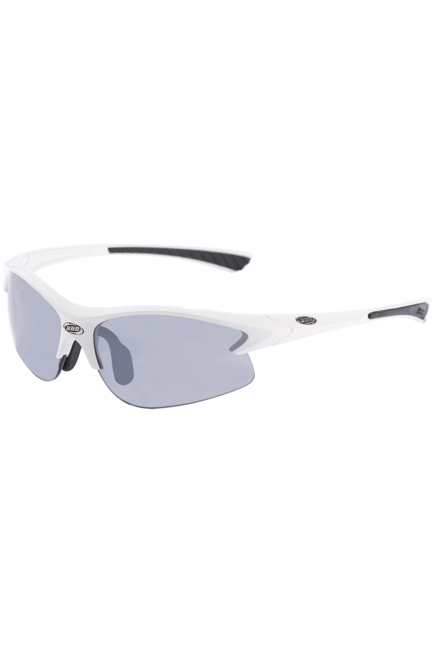 BBB Radsportbrille »Impulse BSG-38 Sonnenbrille Small«