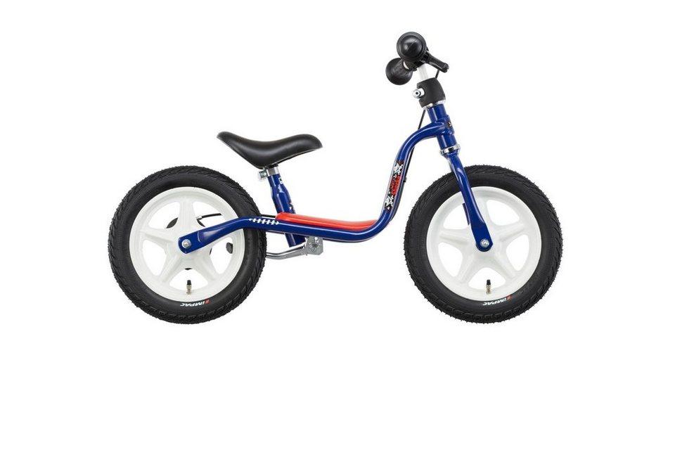 Puky Kinderfahrzeug »LR 1L BR Laufrad« in blau