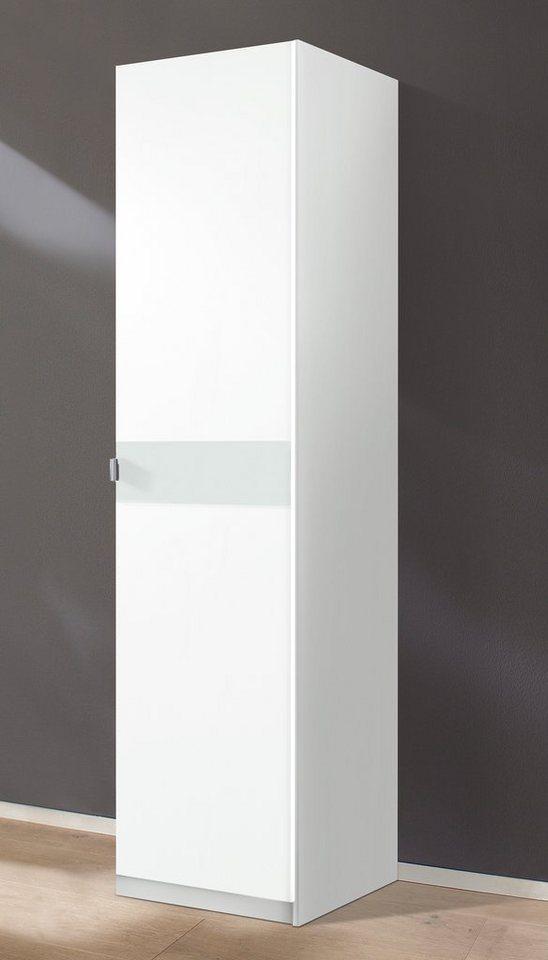 kleiderschrank »madrid« online kaufen | otto, Wohnideen design