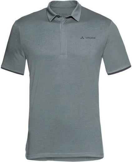 VAUDE T-Shirt »Sentiero IV Shirt Herren«