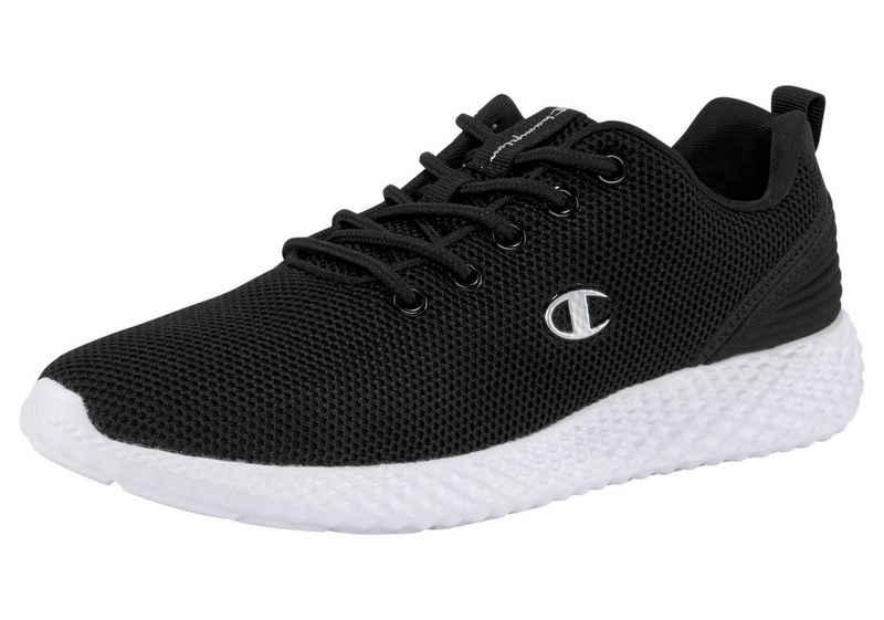 Champion »SPRINT WINTERIZED« Sneaker