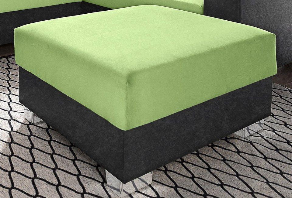 raum id hocker online kaufen otto. Black Bedroom Furniture Sets. Home Design Ideas