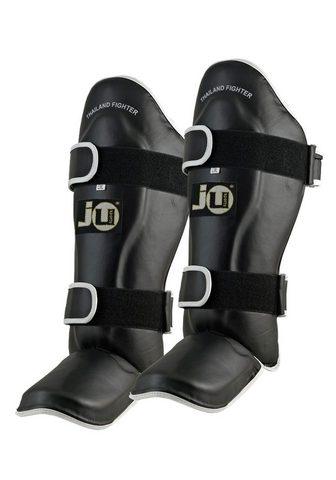 JU-SPORTS Kojų apsauga »Thai Pro«
