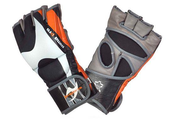 Ju-Sports MMA-Handschuhe »MMA pro«