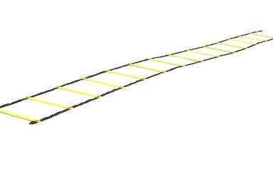 koordinationsleiter rio fit 6 meter athletic otto. Black Bedroom Furniture Sets. Home Design Ideas