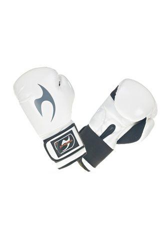 Боксерские перчатки »Allround qu...