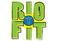 Rio Fit