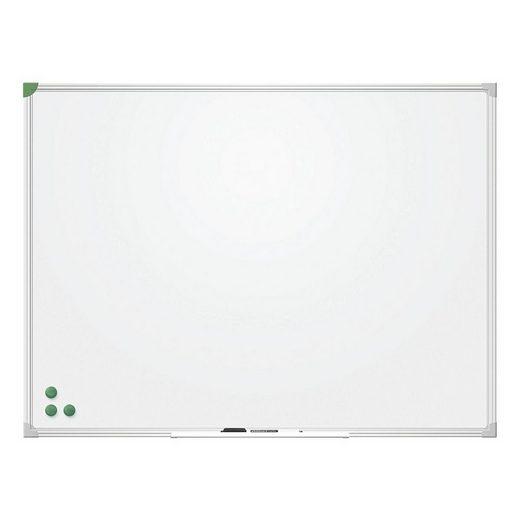 FRANKEN Schreibtafel lackiert, 40 x 30 cm »U-Act! Line SC913040«