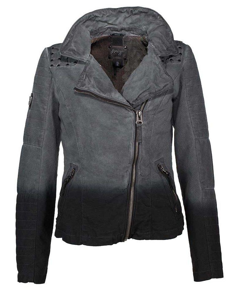 MAZE Jacke, Damen »Caldas« in grey
