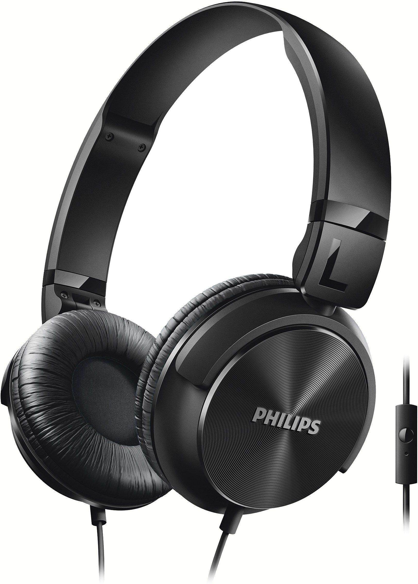 Philips Headset »SHL3065/00«