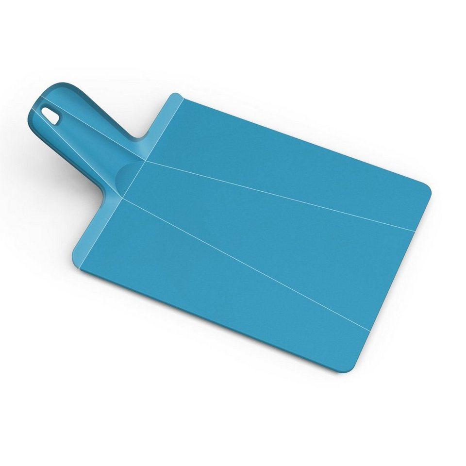 joseph joseph joseph joseph schneidebrett chop2pot plus gro blau online kaufen otto. Black Bedroom Furniture Sets. Home Design Ideas