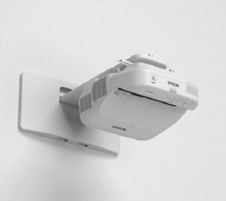Epson Beamer »EB-1430Wi«