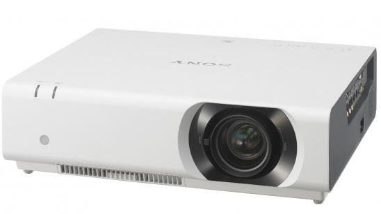 Sony Beamer »VPL-CH355«