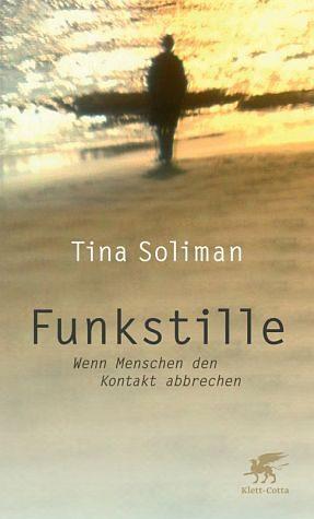 Gebundenes Buch »Funkstille«