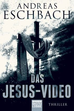 Broschiertes Buch »Das Jesus-Video / Jesus Video Bd.1«