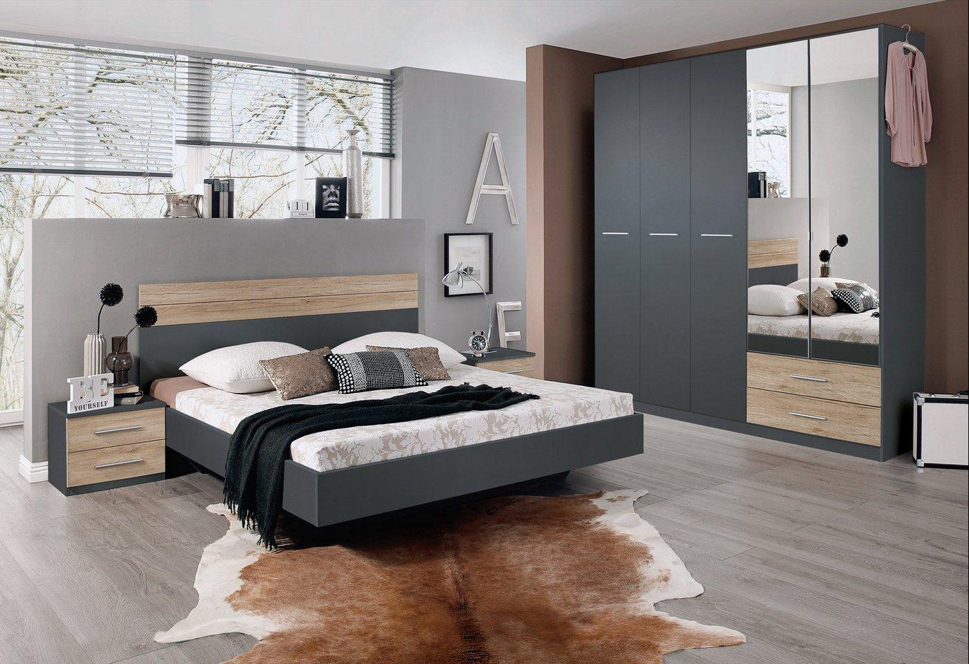 beschlaege fuer betten preisvergleiche. Black Bedroom Furniture Sets. Home Design Ideas