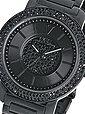 Heine Armbanduhr, Bild 1