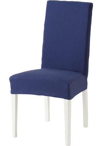 DOHLE&MENK Užvalkalas kėdei »Miriam« Dohle&Menk