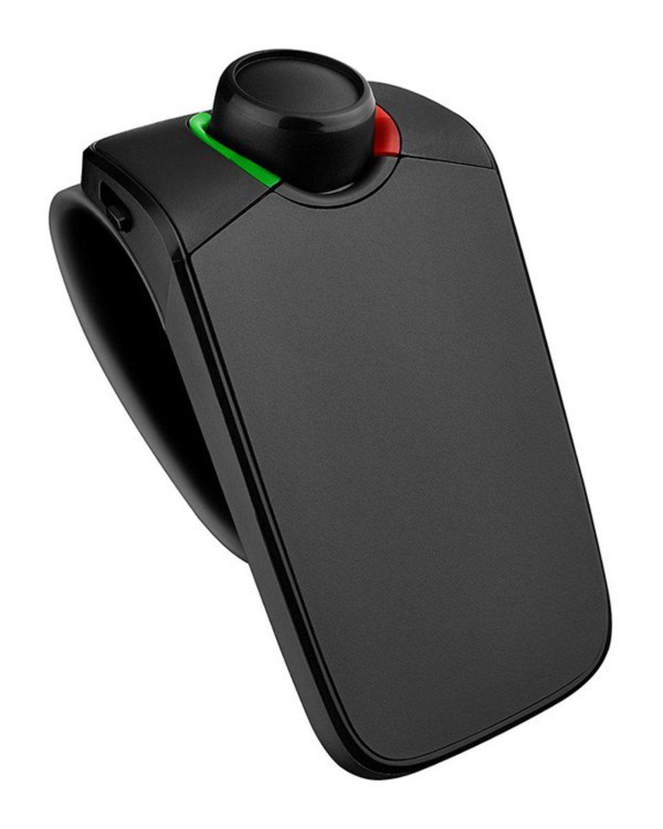 Parrot Freisprecheinrichtung »Minikit Neo2 HD schwarz«