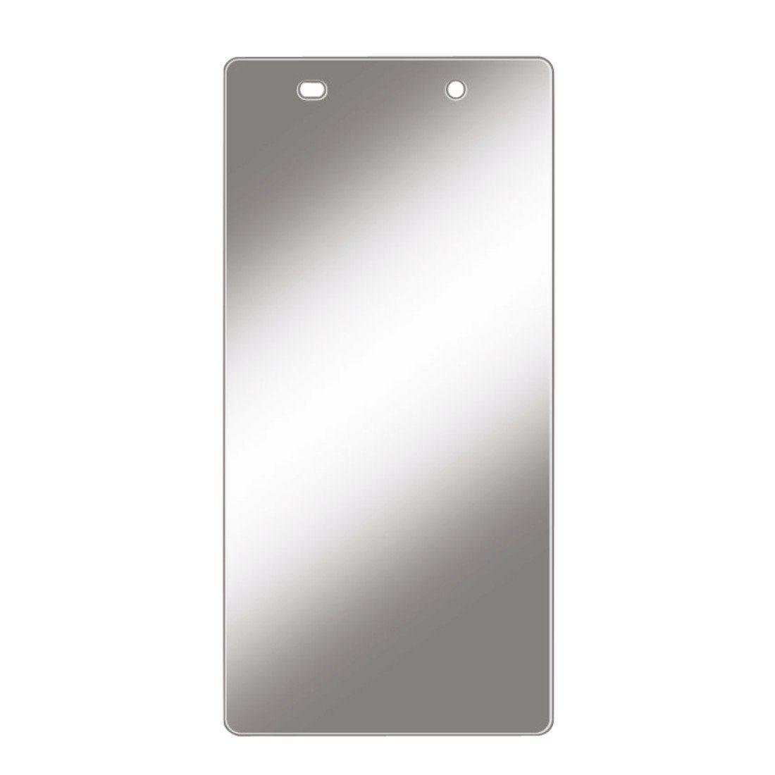 Hama Display-Schutzfolie für Sony Xperia Z2, 2 Stück