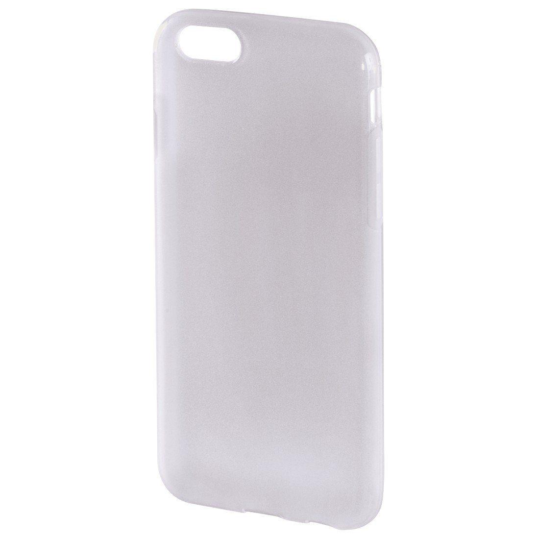 Hama Cover iPhone 6 Plus u. iPhone 6s Plus Schutzhülle Case »Hülle für iPhone, transparent«