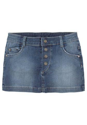 ARIZONA Džinsinis sijonas