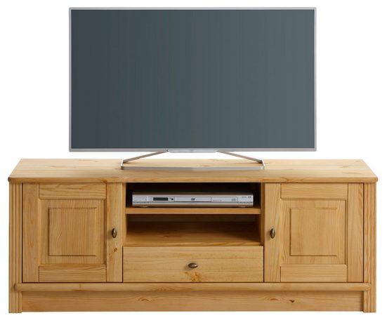 Home affaire TV-Board »Soeren«, Breite 131 cm