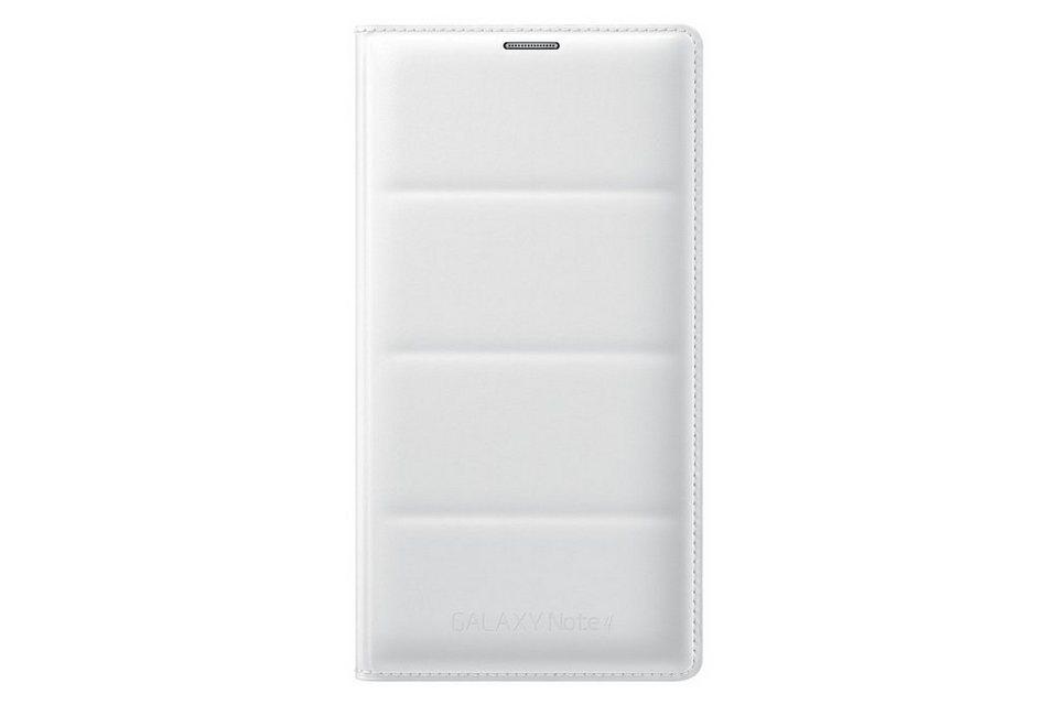 samsung handytasche flip wallet ef wn910 f r galaxy note. Black Bedroom Furniture Sets. Home Design Ideas