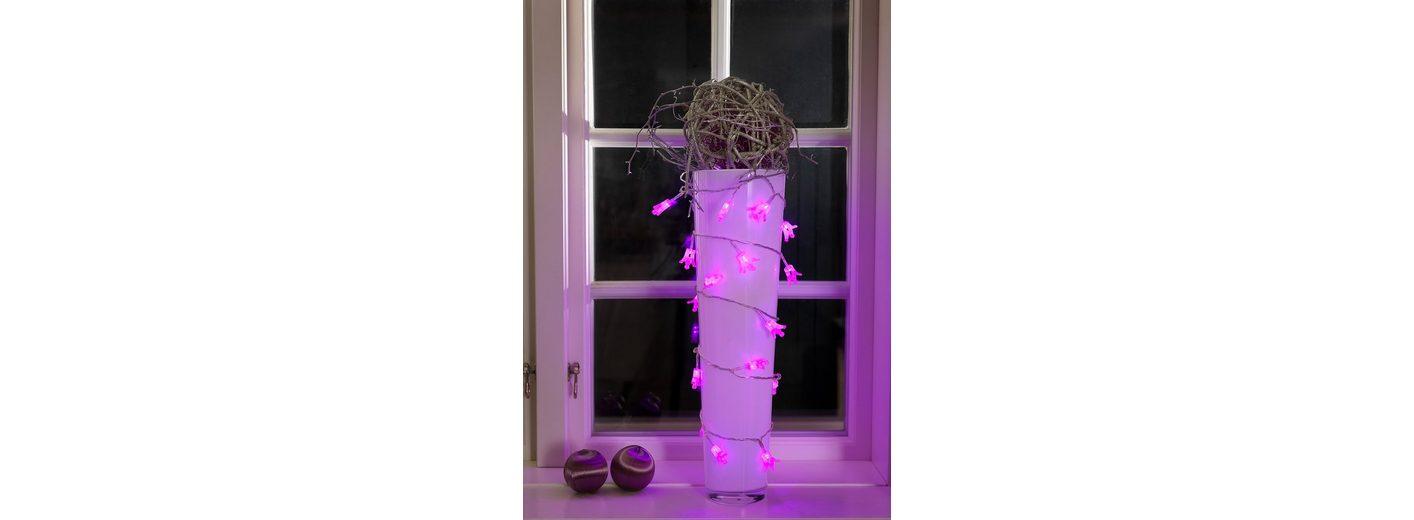 LED Deko-Lichterkette, Konstsmide