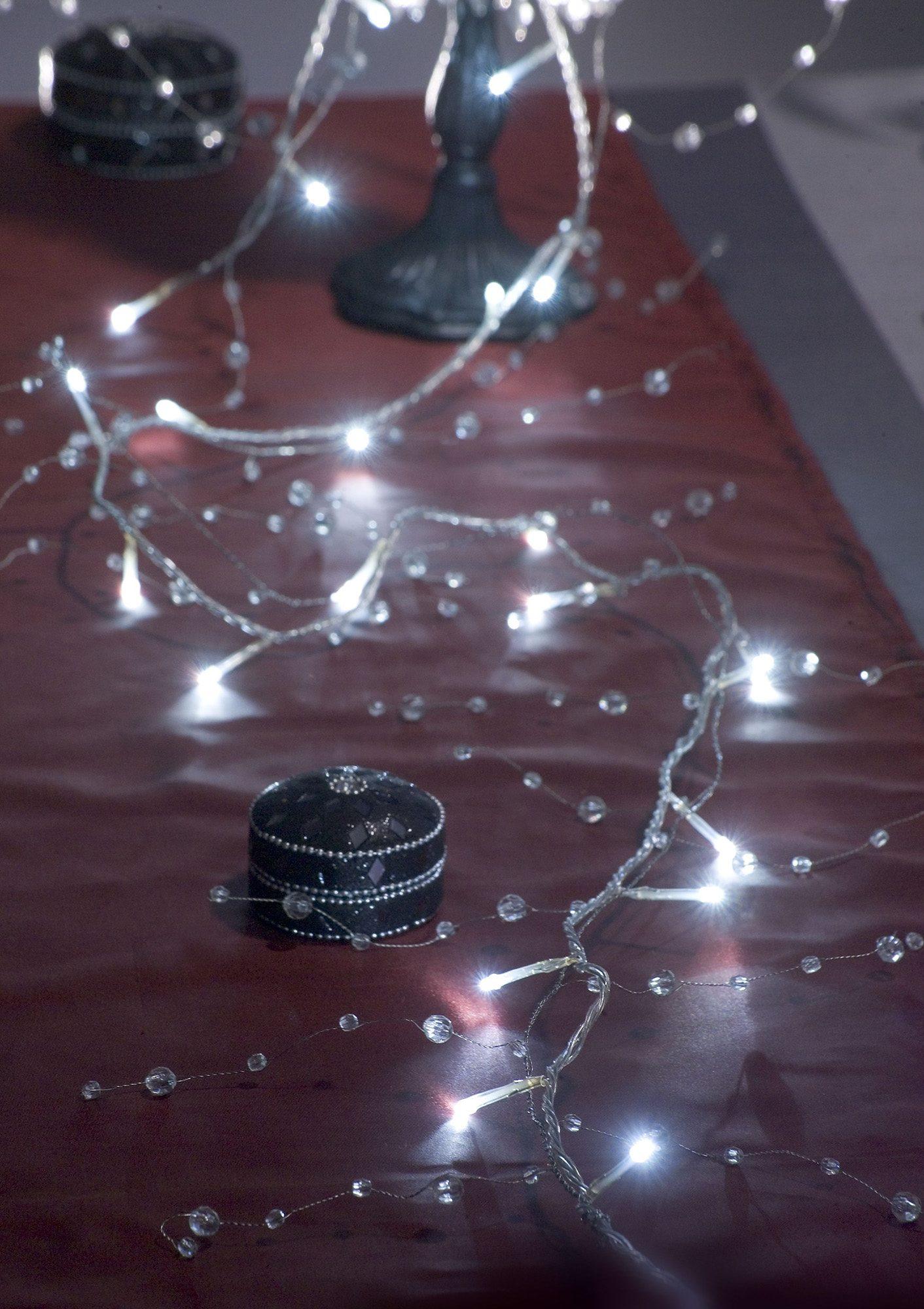 KONSTSMIDE Lichterkette
