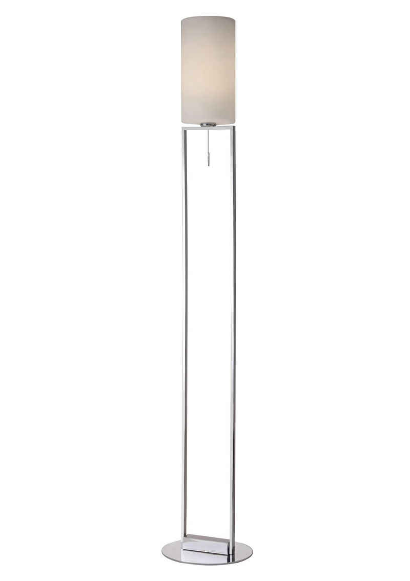 SOMPEX Stehlampe