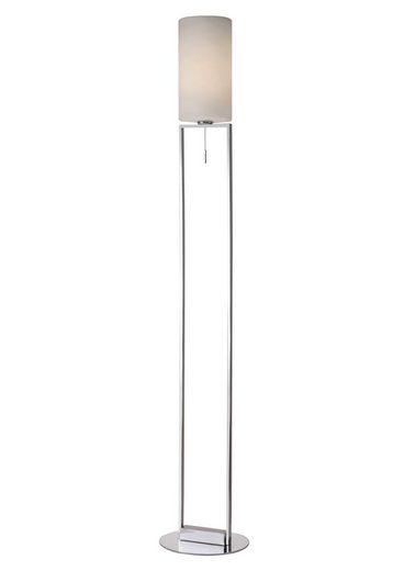SOMPEX Stehlampe, 1-flammig