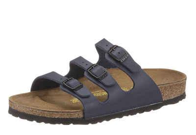 huge selection of 9508f c2517 Birkenstock Schuhe online kaufen | OTTO