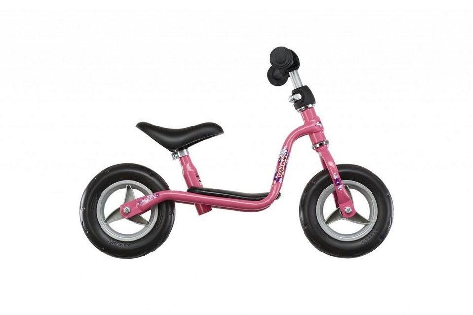 Puky Kinderfahrzeug »LR M Laufrad« in pink