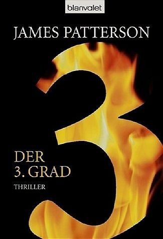Broschiertes Buch »Der 3. Grad / Der Club der Ermittlerinnen Bd.3«