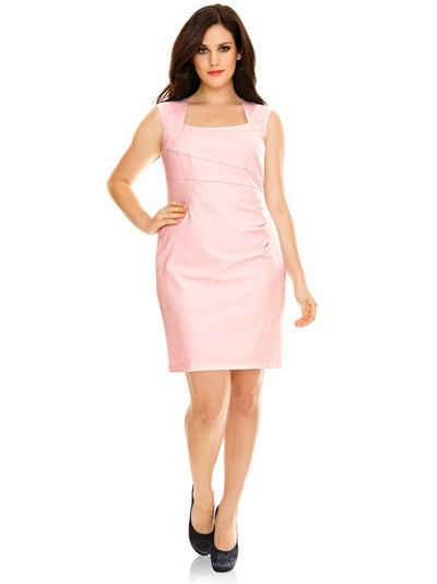 017a5e0cfd4a Kleider in großen Größen » Kleider für Mollige kaufen | OTTO