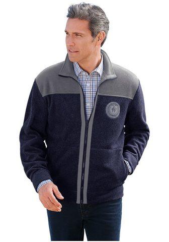 Marco Donati куртка для свободного вре...