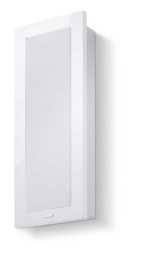 Einbaulautsprecher kaufen » Wand- & Deckeneinbau | OTTO