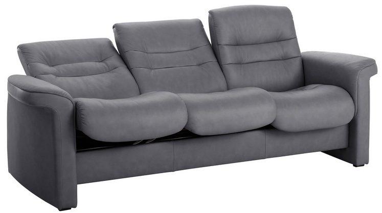 Stressless® 3-Sitzer »Sapphire«