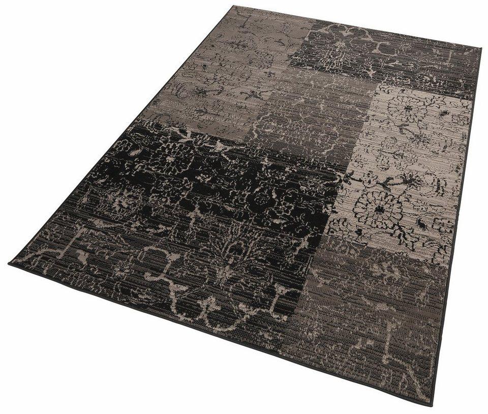 Teppich, my home, »Bennet«, gewebt online kaufen  OTTO