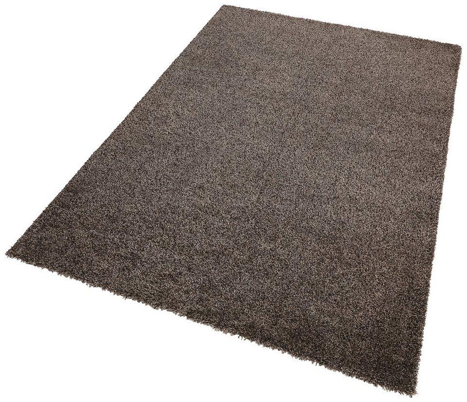 teppich my home bastian4 gewebt online kaufen otto. Black Bedroom Furniture Sets. Home Design Ideas