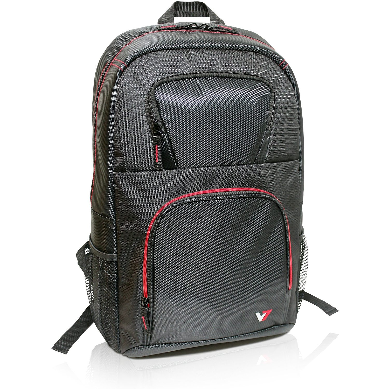 V7 Tasche »Vantage Freizeit o. Business Notebook Rucksack«