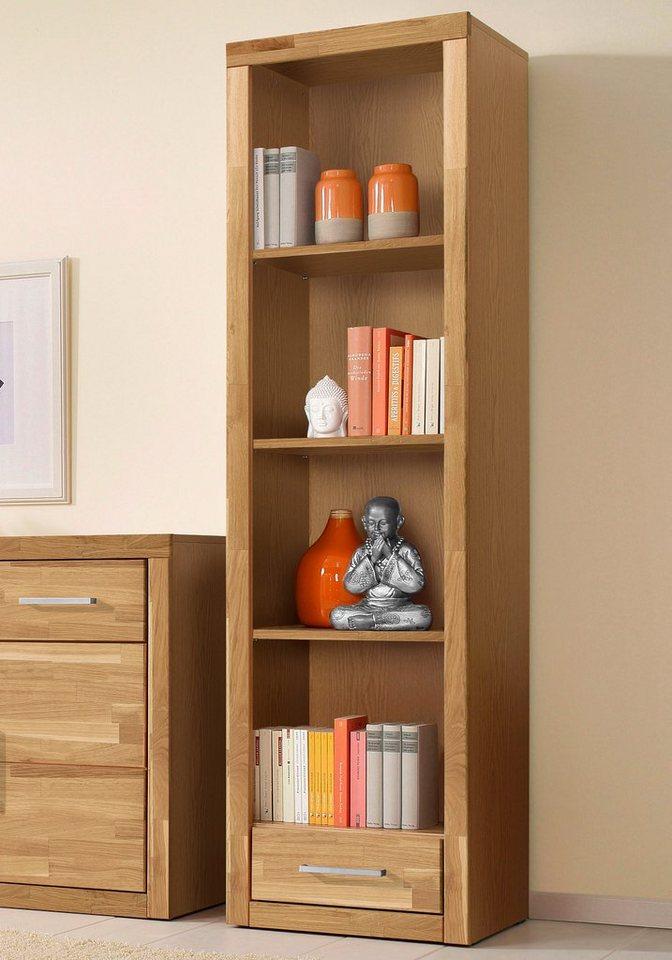 regal 50 cm breit preisvergleiche erfahrungsberichte und kauf bei nextag. Black Bedroom Furniture Sets. Home Design Ideas