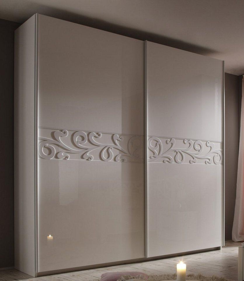 lc schwebet renschrank online kaufen otto. Black Bedroom Furniture Sets. Home Design Ideas