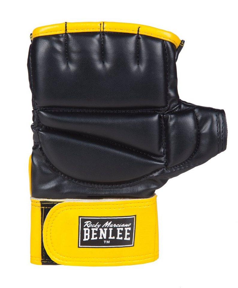 Benlee Rocky Marciano Accessoires »POWER HAND LIGHT« in Black