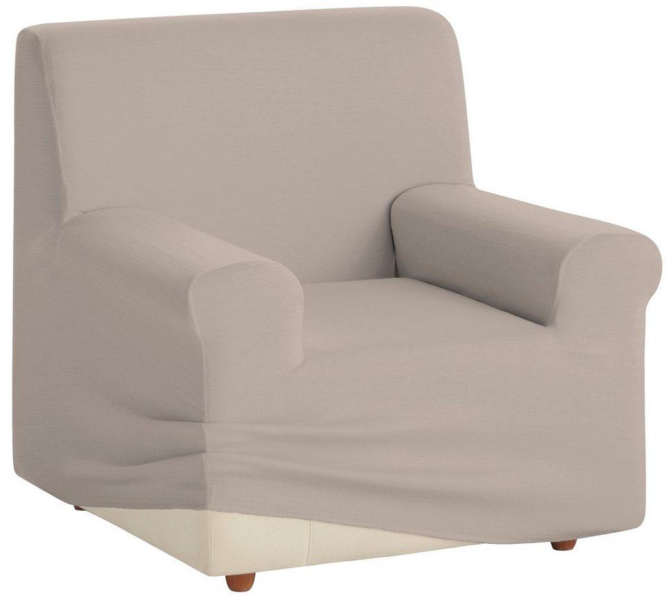 sessel husse my blog. Black Bedroom Furniture Sets. Home Design Ideas