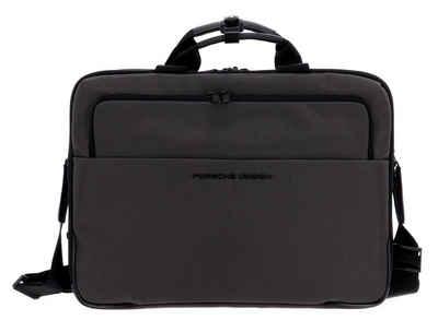 PORSCHE Design Laptoptasche »Roadster 4.1«