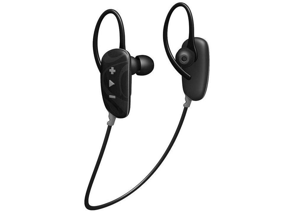 Jam Bluetooth Kopfhörer »HX-EP255-EU« in schwarz