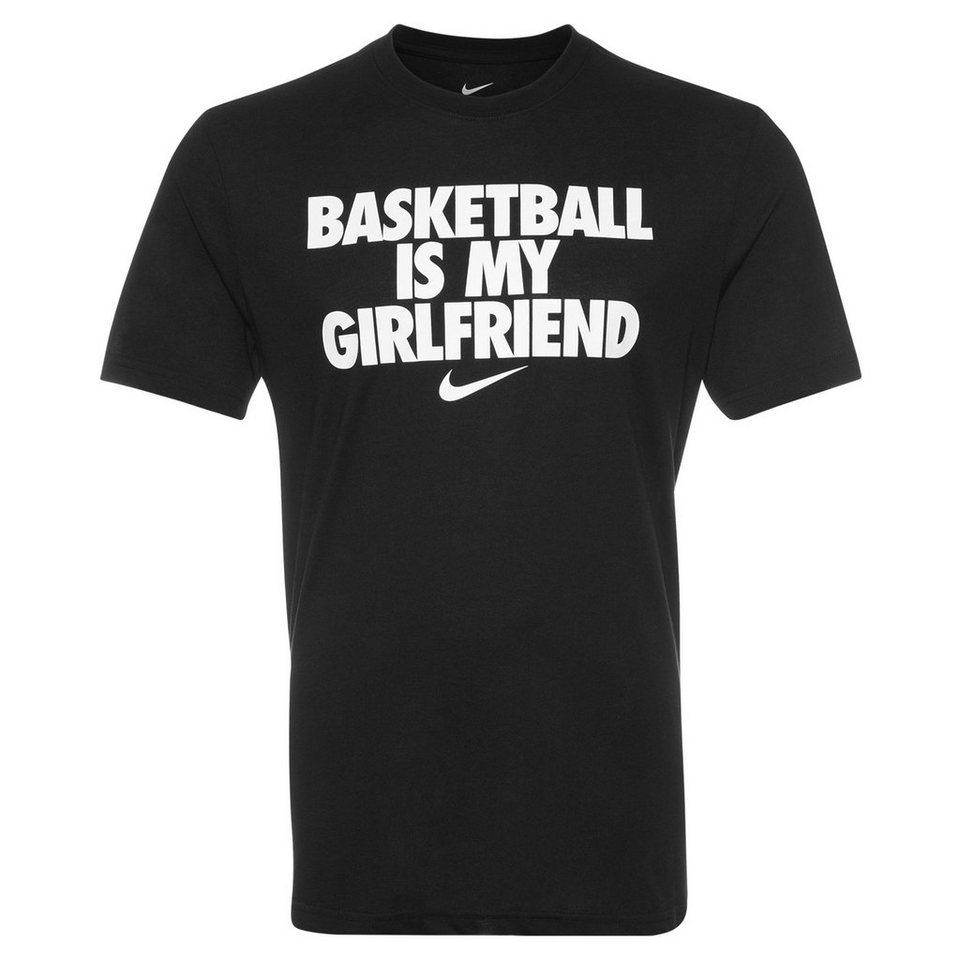 Amazoncom basketball tshirt