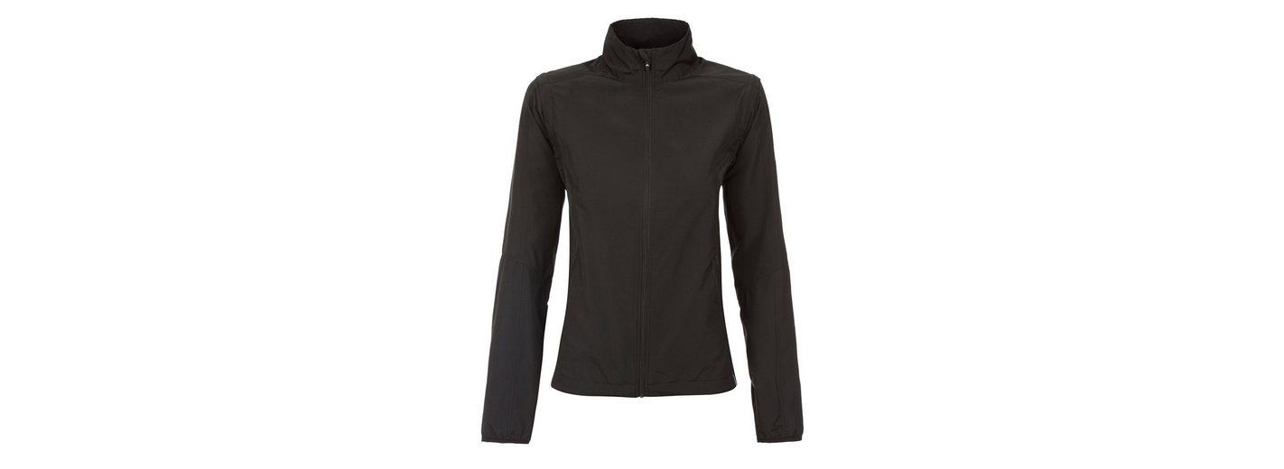 Rabatt 100% Garantiert Freies Verschiffen Amazon VAUDE Radjacke Dundee Classic ZO Jacket Women Billig Authentische Günstige Online 7Gql2Y2Ph
